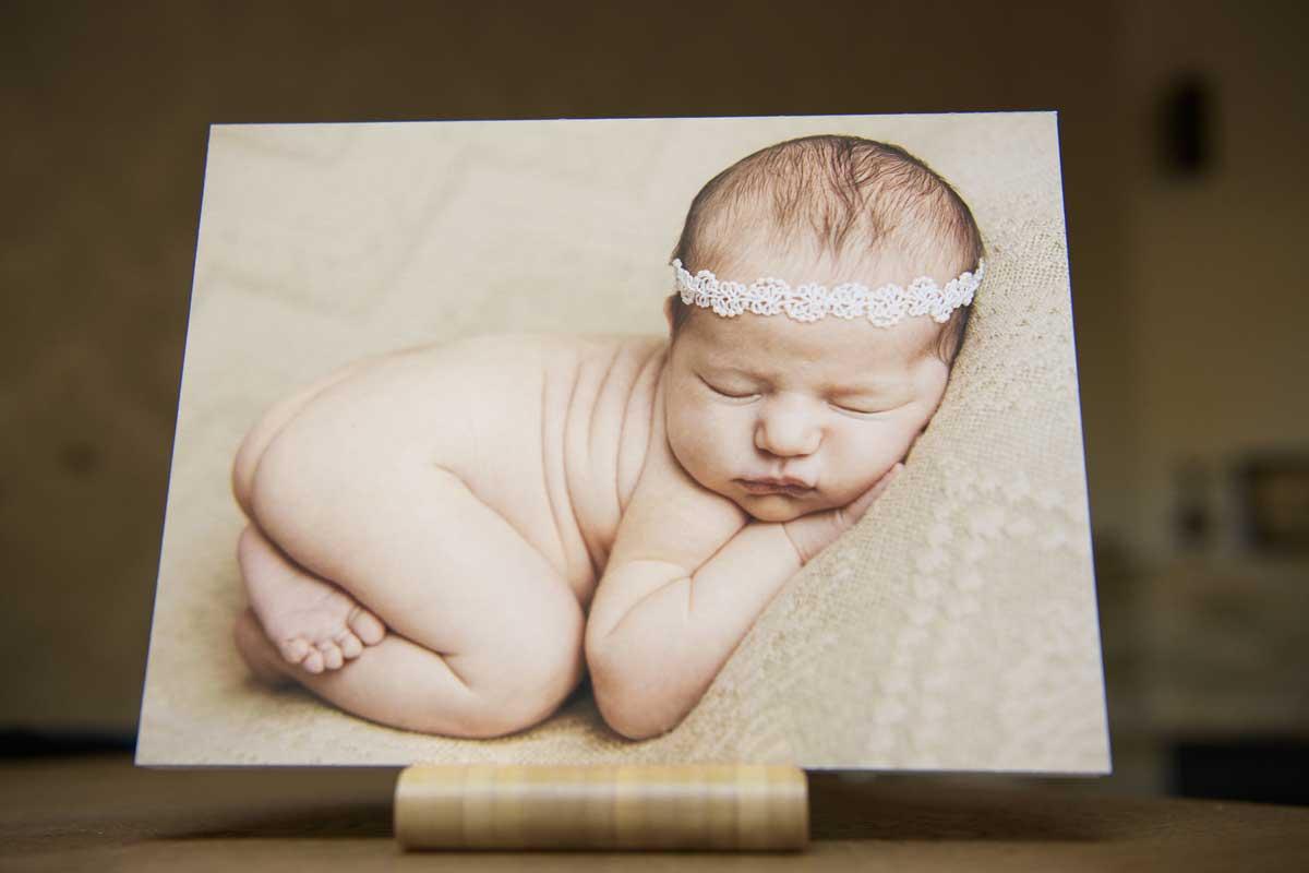 fotografo-newborn